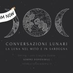 La magia della luna: mito nel mondo e in  Sardegna
