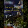 Presentazione di Rebecca, le janas e il carro di Nannai